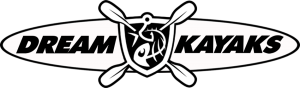 Dream Kayaks Logo